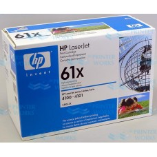 HP C8061X ORIGINAL