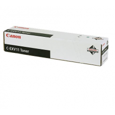 Canon C-EXV11 BLACK TONER