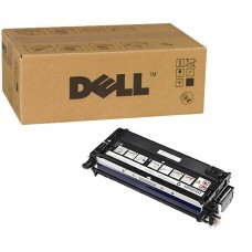 DELL  H516C BLACK TONER CARTIDGE