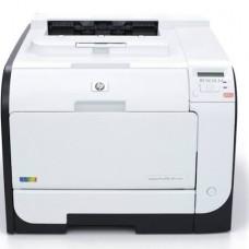 HP LASERJET PRO400 M451dn COLOR ΜΕΤΑΧΕΙΡΙΣΜΕΝΟΣ