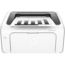 HP LASERJET PRO400 M12a  ΜΕΤΑΧΕΙΡΙΣΜΕΝΟΣ